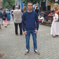 кирилл, 34 года, Близнецы, Калининград