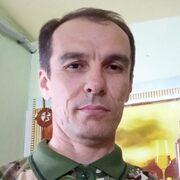 УМИДБЕК 45 Иваново
