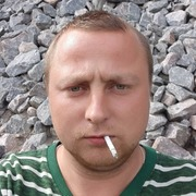 Дмитрий 30 Североморск