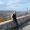 Дима, 30, г.Актобе