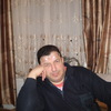 Александр Леонидович, 54, г.Винница
