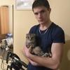 Артур, 28, г.Магнитогорск