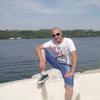 Серёга, 35, г.Вичуга