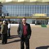 Дмитрий, 24, г.Магнитогорск