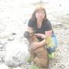 Александра, 42, г.Байкальск