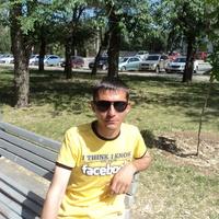 Павел, 35 лет, Рыбы, Волгоград