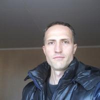 Andrey, 43 года, Близнецы, Сальск