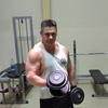 Александр, 44, г.Воронеж