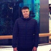 Иван 25 Рига