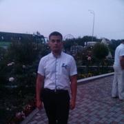 Іван 25 лет (Козерог) хочет познакомиться в Горохове