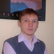 Алексей 33 Ижевск
