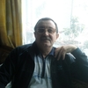 Miron, 64, г.Иршава