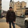 Vyacheslav, 27, Belgorod-Dnestrovskiy
