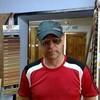 Славный, 45, г.Белгород