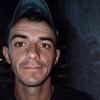 Дмитро, 28, Тернопіль