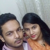 Riad Arefin Likhon, 21, г.Дакка