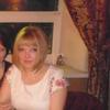 Екатерина, 35, г.Кадуй