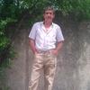 сергей, 53, г.Нальчик