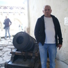 vova, 50, г.Ровно