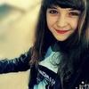 Elina, 19, г.Новосибирск