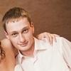 Алексей, 31, г.Красноярск