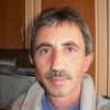 Иван, 52, г.Кропивницкий (Кировоград)
