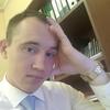 Олег Гуторов, 26, г.Москва