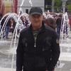 владимир, 57, г.Донецк