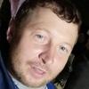 Pavel, 38, Buturlino