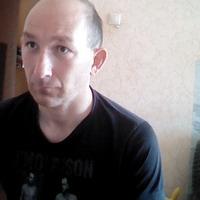 игоь, 42 года, Весы, Славянск-на-Кубани