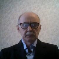 Anatoli, 55 лет, Весы, Сыктывкар