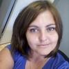 Светлана, 33, г.Старая Купавна