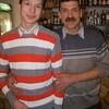 Валентин Филиппов, 46, г.Бугульма