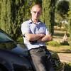 Павел Ходонтвич, 37, г.Гомель