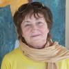 Alla Shapovalova(Швец, 69, г.Харьков