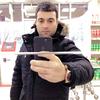 алик, 26, г.Хабаровск