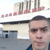 Илья, 27, г.Тверь