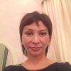 Natalya Tsoy, 52, г.Санкт-Петербург