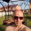 Владимир, 52, г.Арзамас