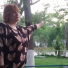 Татьяна, 46, г.Ашхабад