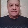 Махмут, 59, г.Одинцово
