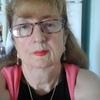 Zanna, 71, г.Лос-Анджелес