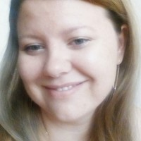 Дарья, 34 года, Телец, Москва