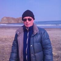 Валерий Григорьевич, 70 лет, Стрелец, Ангарск