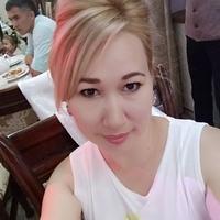 Зарина, 36 лет, Водолей, Ташкент