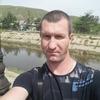 Aleksandr, 34, Uzhur