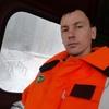 Артем Ремянников, 32, г.Березники