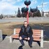 Сергей, 49, г.Мурмаши