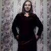 Галина, 33, г.Вача
