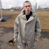 Дима, 21, г.Николаев